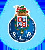 Escudo del Porto