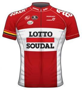 Lotto Soudal (LTS)