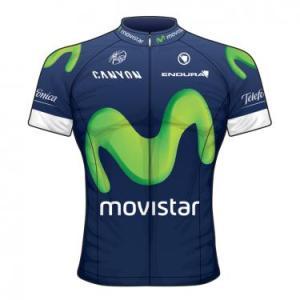 Movistar (MOV)