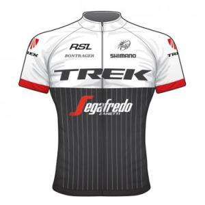 Trek – Segafredo (TFS)